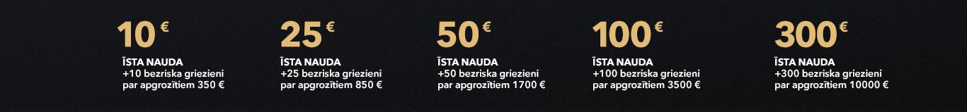 300_casino_bonus_LV