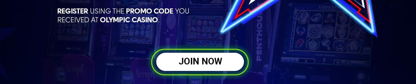 kazino_50