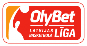 OlyBet LBL klubu janvāra spēka rangs