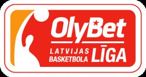 OlyBet LBL klubu novembra spēka rangs
